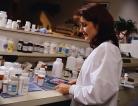 FDA Approves TOBI Podhaler
