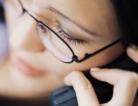 Testing Telehealth for Heart Failure