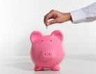 Savings From Slowing RA
