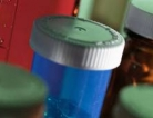 FDA Addressing Critical Cancer Drug Shortage