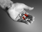 FDA Requiring Warning of Blood Clots on Testosterone Products