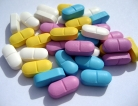 Statins and Memory Loss? Forget About It