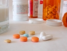 Long Term ADHD Drugs Appear Safe