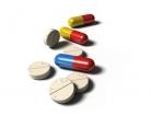 FDA Green Lights Anemia Drug Omontys