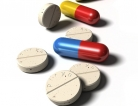 Suicide Risk and Antiepileptic Drugs