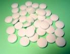 FDA Drug Safety Communication: Tekturna