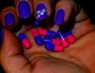 Antidepressants Linked to Diabetes Risk