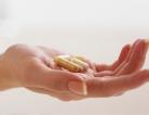 Hypertension Drug Heals Brains After Stroke