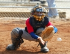 Sports Specialization Tied to Higher Injury Risk