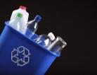 Are Plastics Causing Diabetes?
