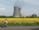 Air Pollution Increasing Hospitalization Risk