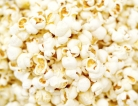 Popcorn, Factory Workers and Dementia?