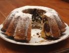 La Orocovena Biscuit Recalls Pound Cake de Queso