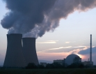 Ozone Exposure May Increase Risk of Heart Attack