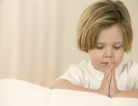 Coping with Prayer