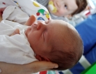 Preventing Wheezing in Little Ones