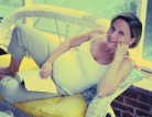 Seeing Trends in Cancer and Pregnancy