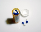 New Rx May Relieve Constipation Caused by Painkillers