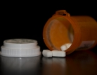 Drug May Aid Patients With Rare Anemia