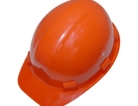 Diabetes Drug may be Liver Cancer Hard Hat