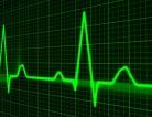 Irregular Heartbeat May Raise Risk for Silent Stroke