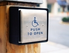 Hypertension Rates Were Higher in Adults With Disabilities
