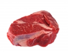 Unsanitary Conditions Lead to Meat Recall