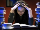 Why Stress Hurts Your Concentration