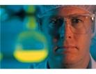 Refining Prostate Cancer Screening