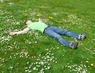 Sleep Apnea May Speed Kidney Decline