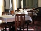 Norovirus in Restaurants Behind Many US Outbreaks