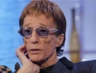 Bee Gees Singer Robin Gibb Loses Cancer Battle