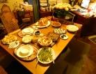 Tips for Healthier Thanksgiving Eating