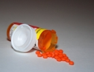 Cholesterol-Lowering Rx Recommended for Most Older Patients