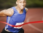 Athletes With Asthma
