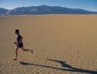 Valley Fever Outbreak in California Desert
