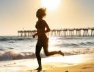 Easy Exercise to Prevent Stroke