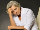 Depression in RA Patients May Be Higher Than Previously Reported