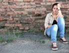 Depression in Women: One Size Does Not Fit All