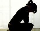Subtle Long-Term Impacts of Child Abuse