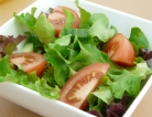 Whole Foods Recalls Pre-Packaged Salads for Undeclared Allergens