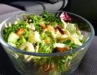 Chicken Caesar Salad Kits Recalled Due to Possible Foodborne Illness