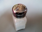 Global Sodium Intake Exceeded Recommendations