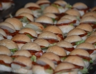 FDA Takes Enforcement Action Against Michigan Sandwich Company