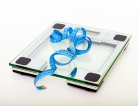 Obesity Still Common, Costly Health Concern
