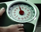 Weight Loss Surgery and Diabetes