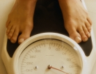 Anxiety, Depression and Gastric Bypass