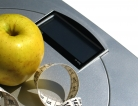 Weight Loss Surgery to Reduce Diabetes Complications