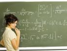 Schooling Matters in Diabetes Death Risk