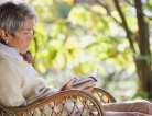 Hormone Therapy After Menopause Upped Pancreatitis Risk